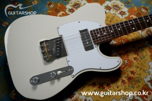 Psychederhythm Standard-T Limited (Grayish White Color)