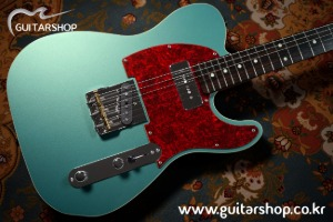 Psychederhythm Standard-T Limited (Sky Blue Metallic Color)